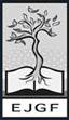 EJGF-logo